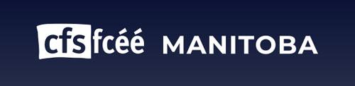 CFS Manitoba Logo